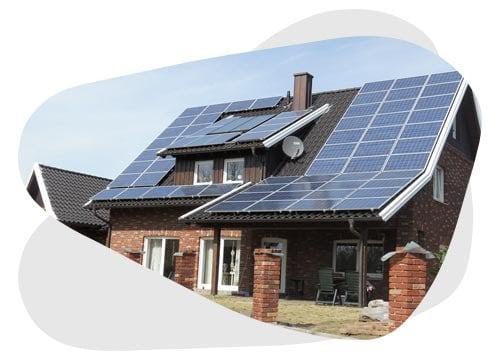 Investissez dans des panneaux solaires allemands