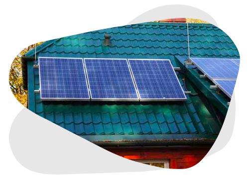 Découvrez tout ce qu'il faut savoir sur la durée de vie d'une batterie solaire