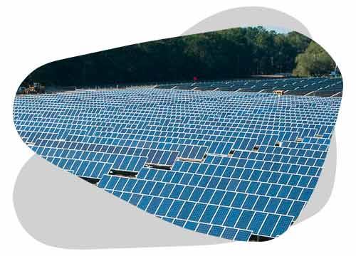Découvrez quelle est la durée de vie d'un panneau solaire.