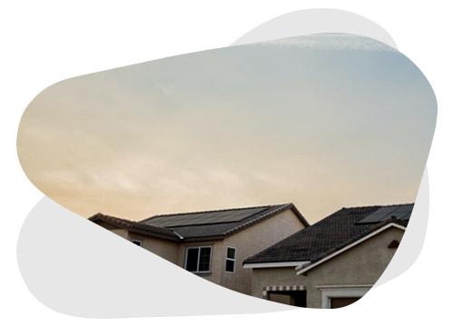 Un investissement photovoltaïque peut s'avérer très rentable.