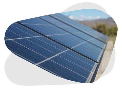 Découvrez si les panneaux solaires sont viables ou pas