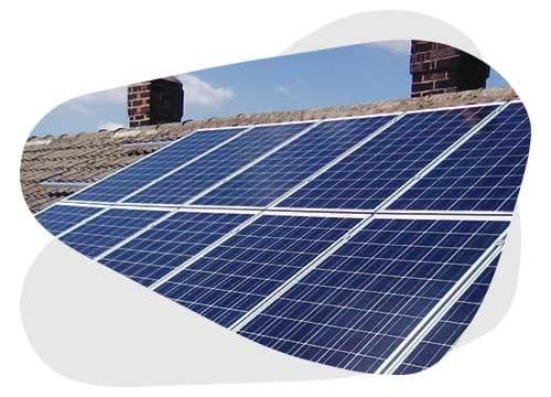 Découvrez toutes les subventions qui existent pour les panneaux solaires en autoconsommation.