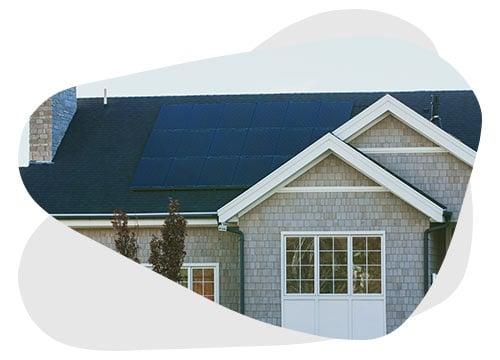 Nouvel'R Énergie vous présente les nouveaux panneaux solaire haut rendement 2020