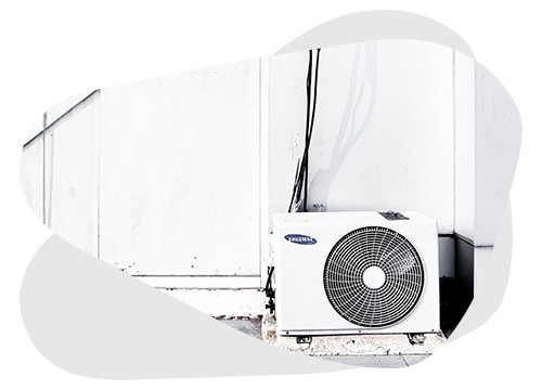 La climatisation solaire permet de rafraîchir votre maison à moindre coût