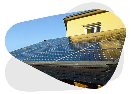 L'autoconsommation photovoltaïque sans revente n'est pas toujours rentable.