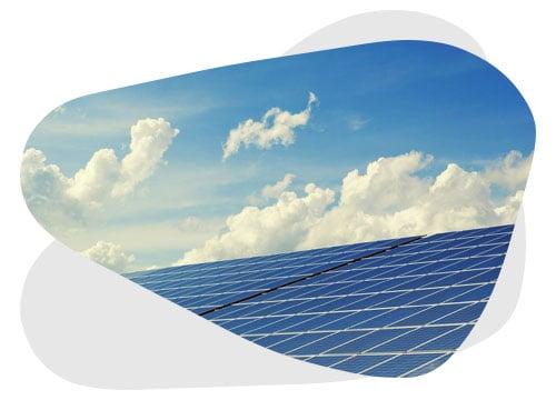 Suivez les conseils de Nouvel'R Énergie pour votre devis photovoltaïque pour l'autoconsommation