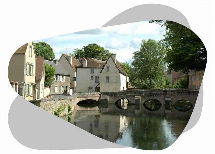 Nouvel'R Énergie intervient dans l'Eure-et-Loir pour l'installation de vos panneaux solaires