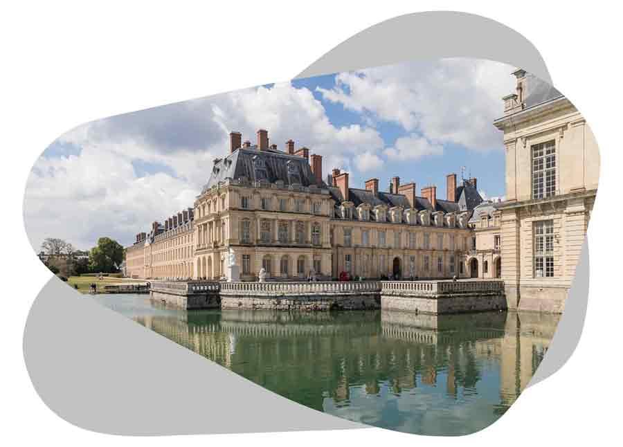 Nouvel'R Énergie intervient en Seine-et-Marne pour l'installation de vos panneaux solaires