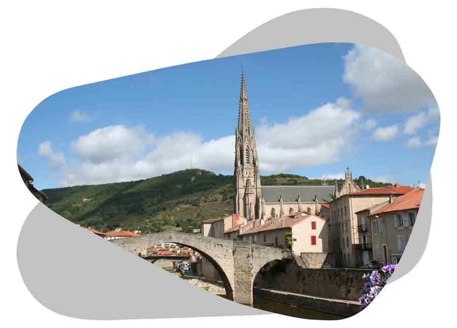 Nouvel'R Énergie intervient dans l'Aveyron pour l'installation de vos panneaux solaires