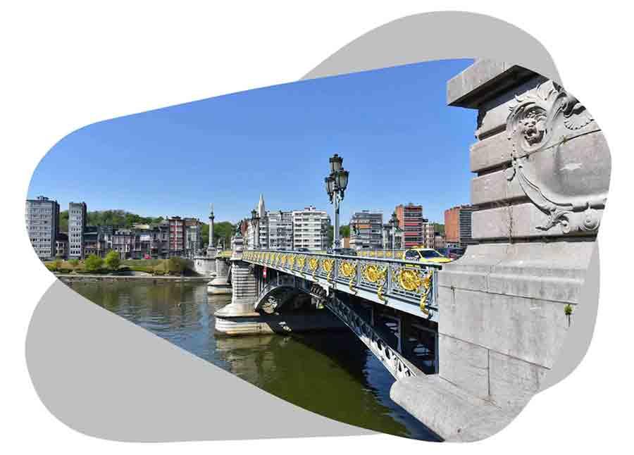 Nouvel'R Énergie intervient dans la Meuse pour l'installation de vos panneaux solaires
