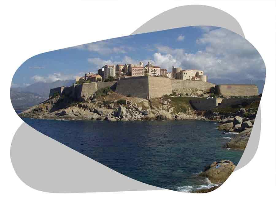 Nouvel'R Énergie intervient dans la Haute-Corse pour l'installation de vos panneaux solaires