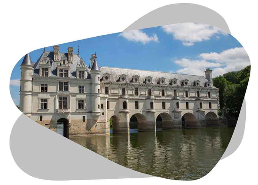 Nouvel'R Énergie intervient en Indre-et-Loire pour l'installation de vos panneaux solaires