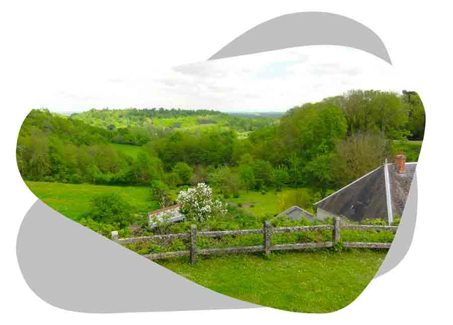 Nouvel'R Énergie intervient dans l'Aisne pour l'installation de vos panneaux solaires