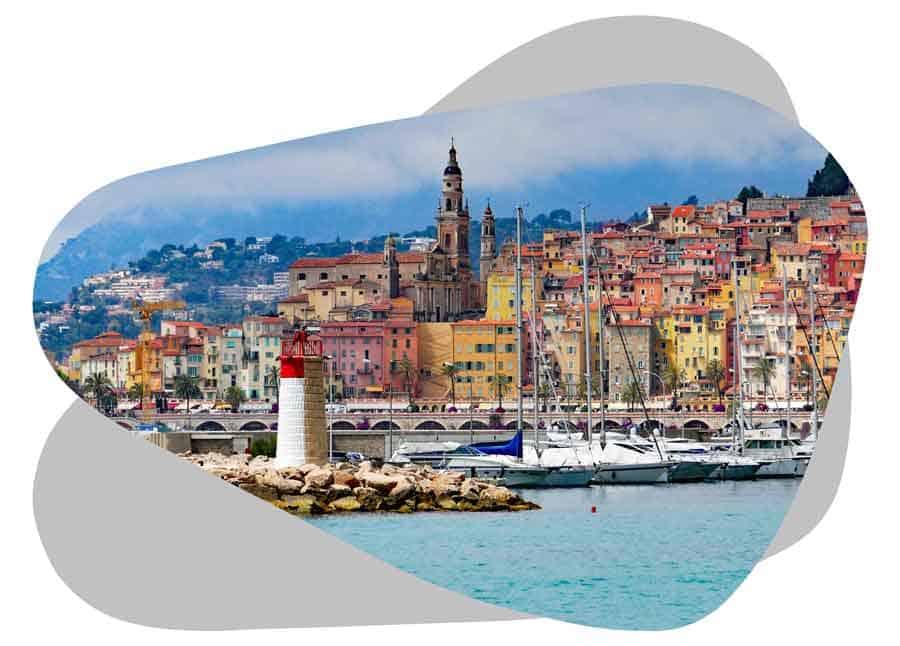 Nouvel'R Énergie intervient dans les Alpes-Maritimes pour l'installation de vos panneaux solaires