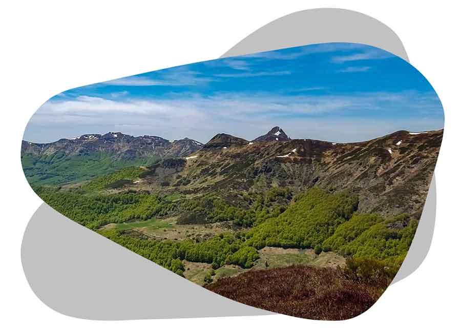Nouvel'R Énergie intervient dans le Puy-de-Dôme pour l'installation de vos panneaux solaires