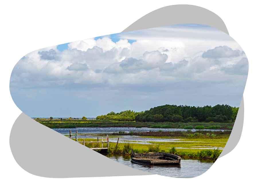 Nouvel'R Énergie intervient en Loire-Atlantique pour l'installation de vos panneaux solaires
