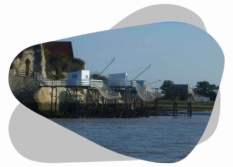 Nouvel'R Énergie intervient en Gironde pour l'installation de vos panneaux solaires