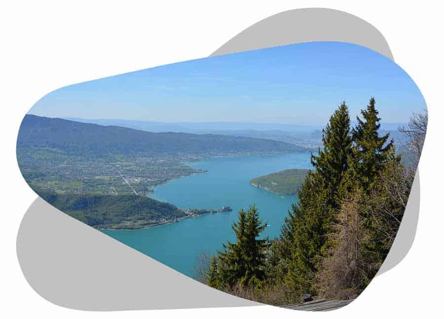 Nouvel'R Énergie intervient en Haute-Savoie pour l'installation de vos panneaux solaires