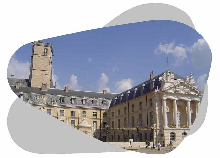 Nouvel'R Énergie intervient à Dijon pour l'installation de vos panneaux solaires