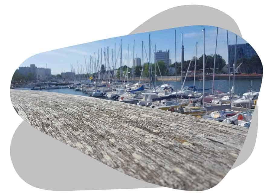 Nouvel'R Énergie intervient à Lorient pour l'installation de vos panneaux solaires