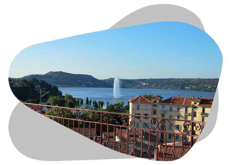 Nouvel'R Énergie intervient à Istres pour l'installation de vos panneaux solaires