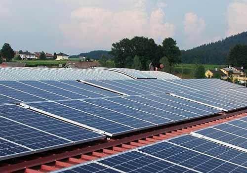 Avant de commencer, il faut se poser les bonnes questions sur le photovoltaïque.