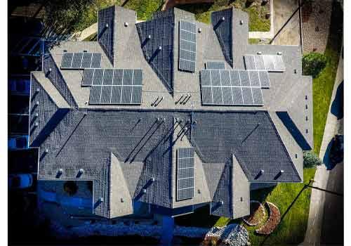 Certaines entreprises de panneaux solaires sont à éviter.