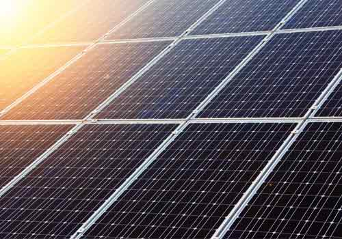 Découvrez le prix d'une installation photovoltaïque.