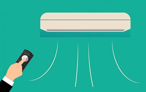 Les aides financières a prendre en compte pour l'achat d'une climatisation