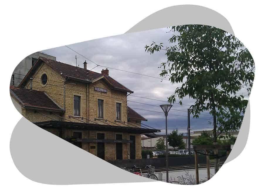Nouvel'R Énergie effectue votre maintenance photovoltaïque et l'entretien de vos panneaux solaires à Villeurbanne