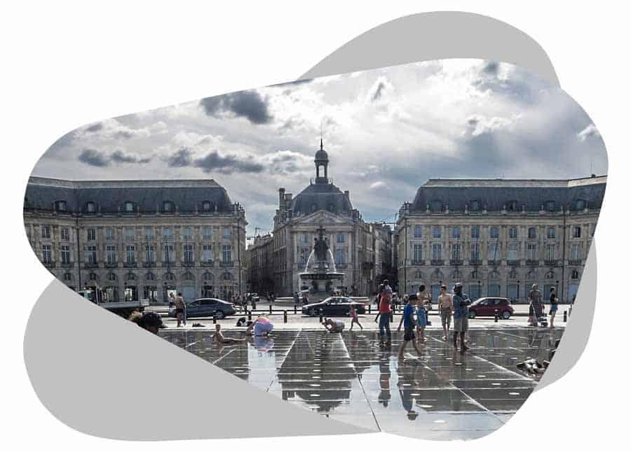 Nouvel'R Énergie effectue votre maintenance photovoltaïque et l'entretien de vos panneaux solaires à Bordeaux