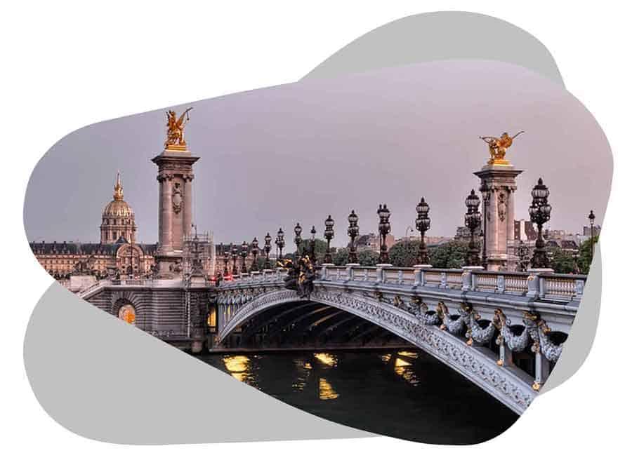 Nouvel'R Énergie effectue votre maintenance photovoltaïque et l'entretien de vos panneaux solaires à Paris