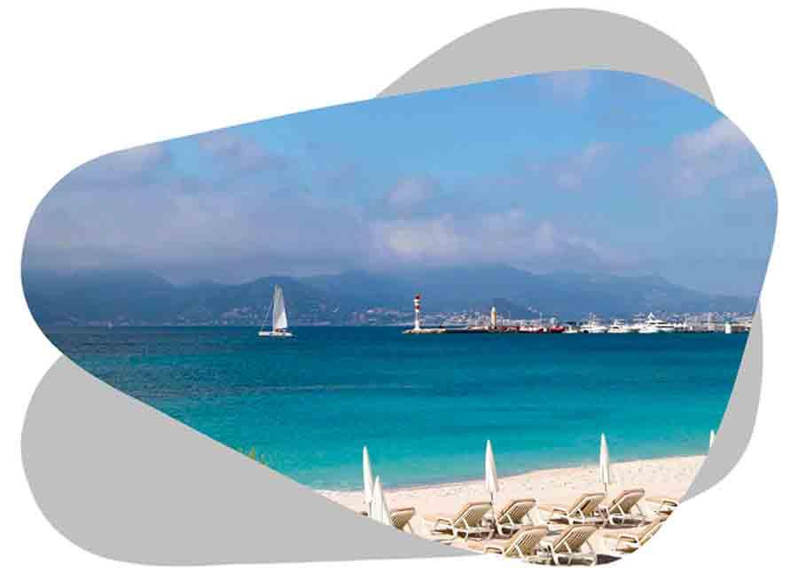 Nouvel'R Énergie effectue votre maintenance photovoltaïque et l'entretien de vos panneaux solaires à Cannes