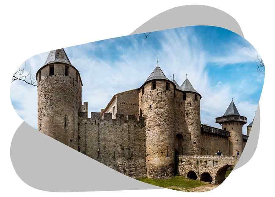Nouvel'R Énergie effectue votre maintenance photovoltaïque et l'entretien de vos panneaux solaires à Carcassonne