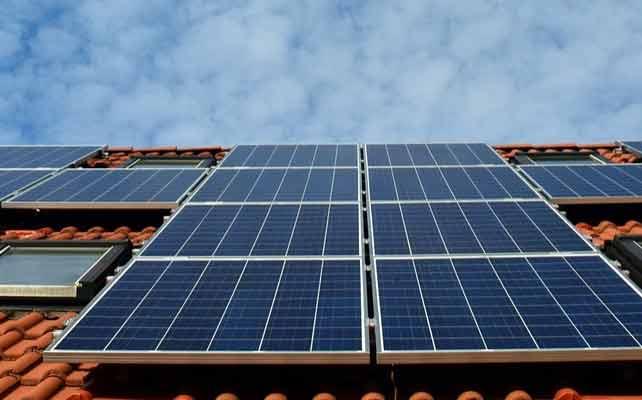 Installez des panneaux solaires en autoconsommation pour réduire vos dépenses énergétiques