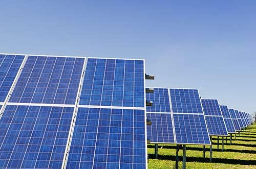 Découvrez si les nouveaux panneaux solaires haut rendement sont plus efficaces
