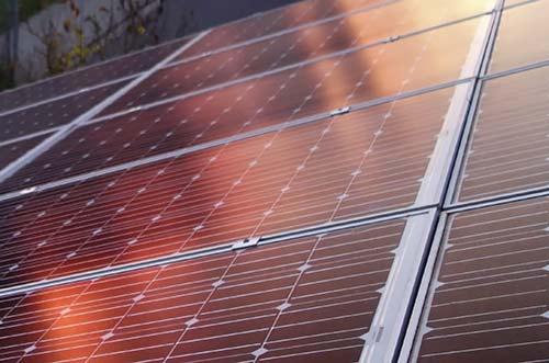 Trouvez comment optimiser le rendement réel de vos panneaux photovoltaïques