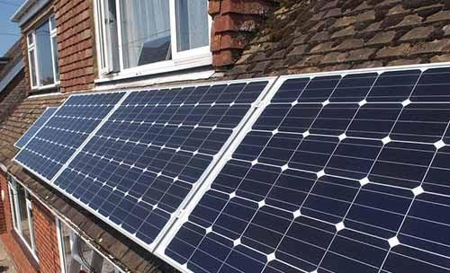 Découvrez quelles sont les subventions pour l'installation de panneaux hybrides ou aérovoltaïques.