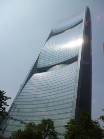 Découvrez pourquoi la Chine est leader de la fabrication de panneaux solaires
