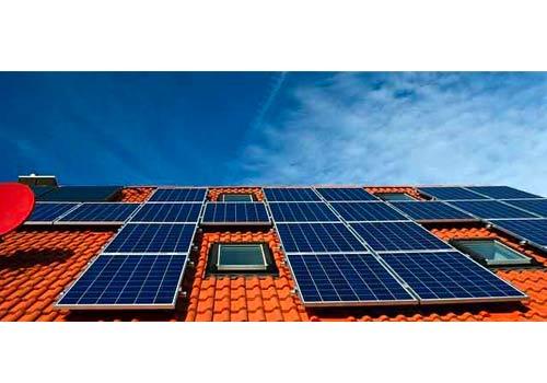 Découvrez la durée de vie d'un panneau solaire.