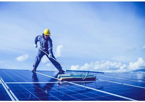 La qualité des panneaux solaires est un critère important pour obtenir une bonne production.