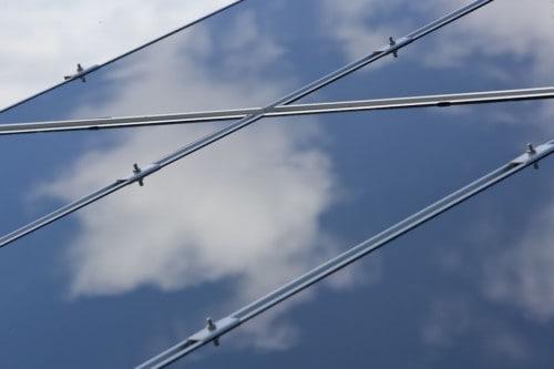 Découvrez quelle est l'influence de l'orientation des panneaux solaires à l'est