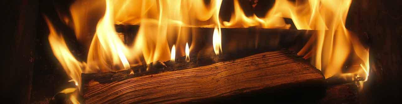 Réalisez des économies en optant pour le poêle à bois