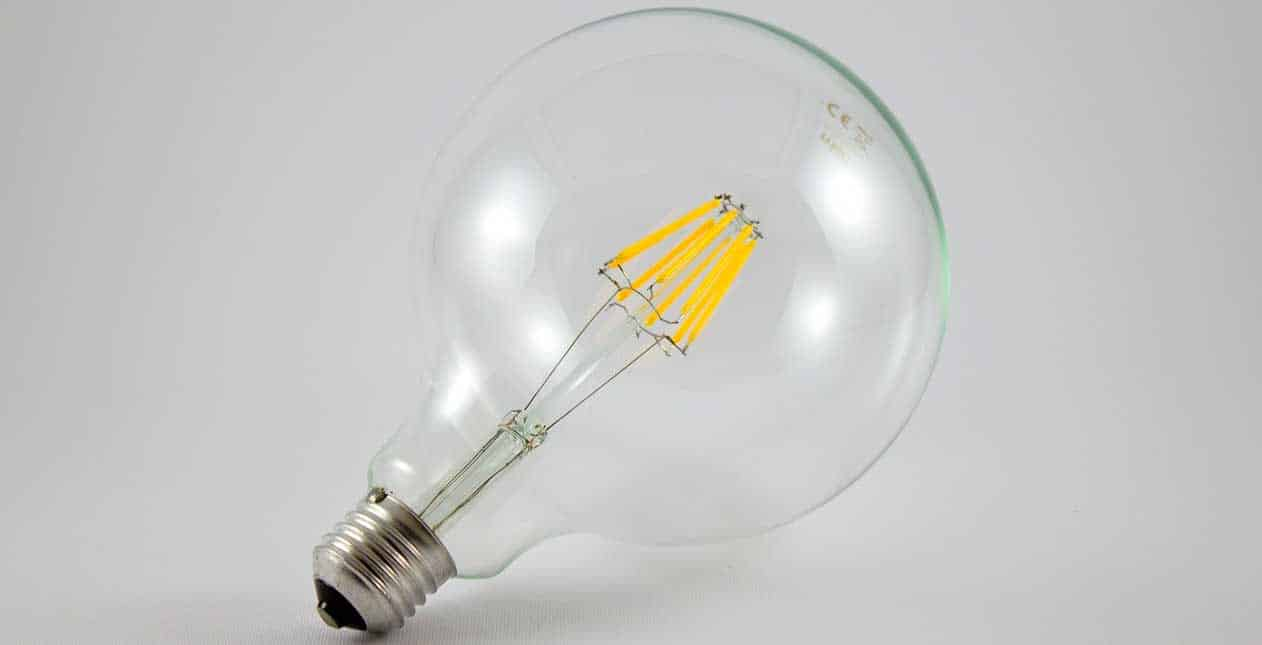 Réalisez des économies en installant des ampoules led