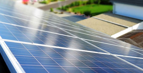 Une garantie de panneaux photovoltaïques s'étend généralement sur 20 ans minimum
