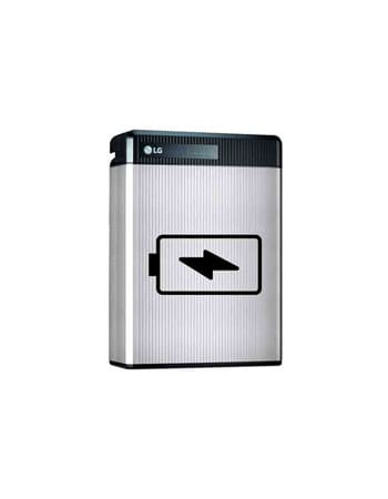 Nouvel'R Energie vous informe sur la durée de vie des batteries solaires.