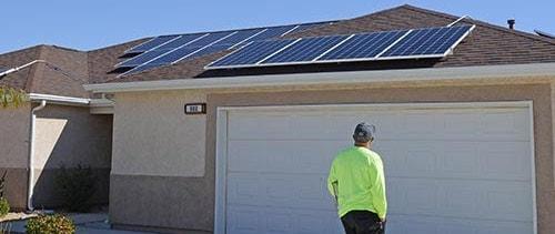 Choisissez le bon installateur photovoltaïque pour réussir votre projet