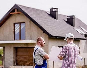 Une étude de faisabilité est obligatoire pour réaliser une installation solaire