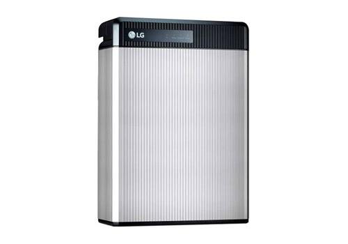 Stockez votre énergie solaire grâce à une batterie en autoconsommation