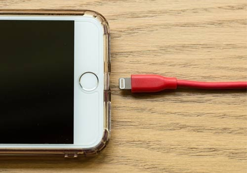 Pour optimiser votre autoconsommation sans option supplémentaire, optez pour des appareils rechargeables